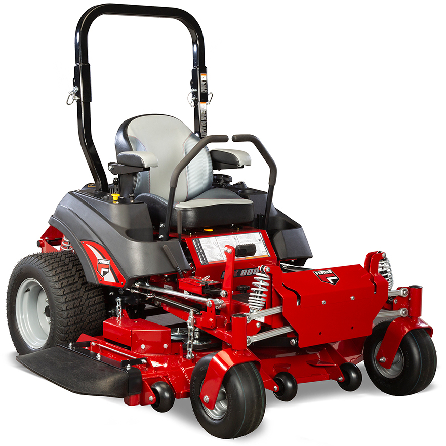 Ferris Mowers   Great prices  We deliver