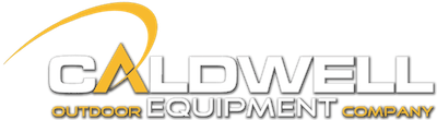 Caldwell Outdoor Equipment