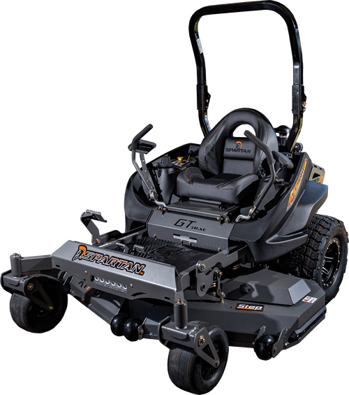 Spartan Mowers | Great prices  We deliver