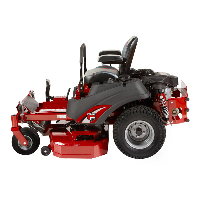 Ferris Mowers | Great prices  We deliver