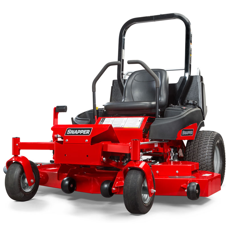 Snapper Mowers | Great prices  We deliver